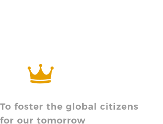 Global Education Awards